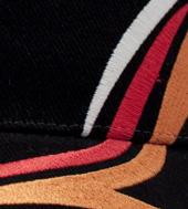 a merk baseball caps