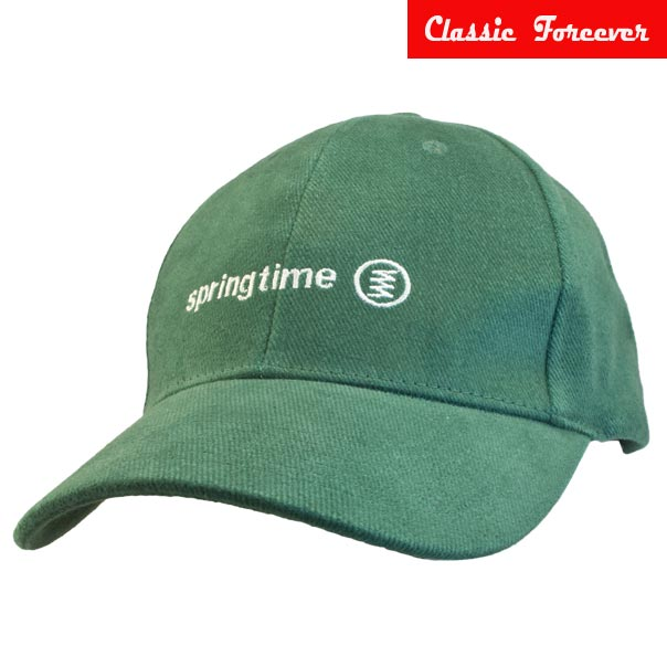 classic foreever baseball caps
