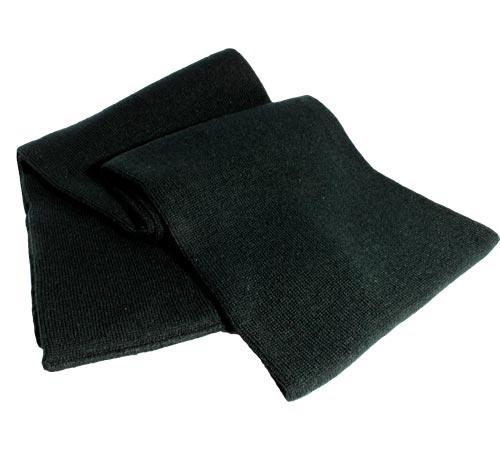 <B>sjaal, 20 x160 cm, Acrylic</B>