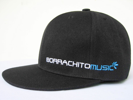 <B>59fifty of snapback, 100% the new Style</B>