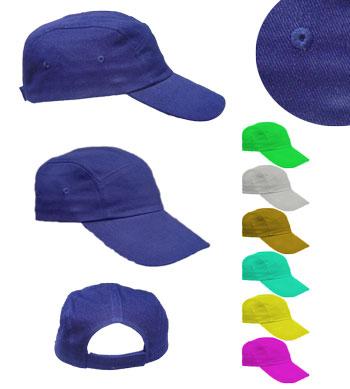 <B>Army caps</B>