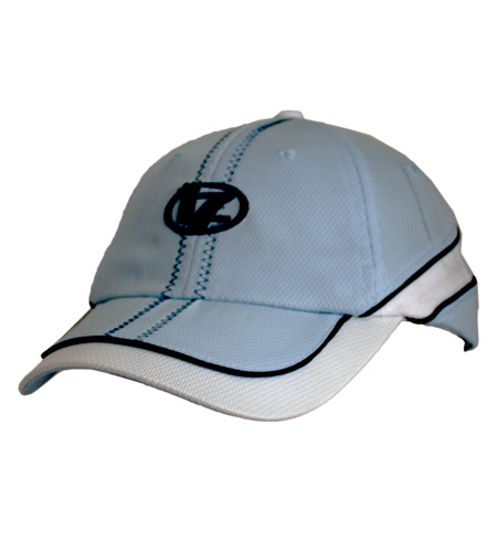 <B>sport mesh cap</B>