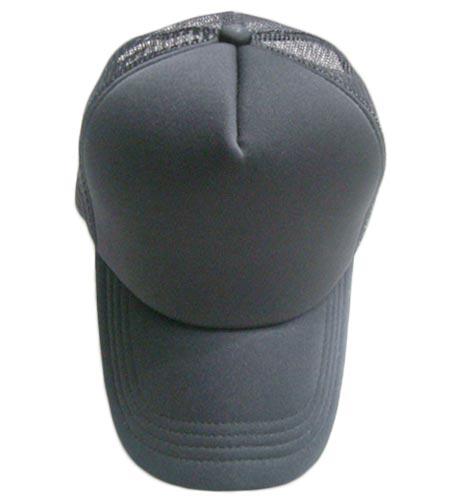 <B>mesh cap, met soft spons  2</B>