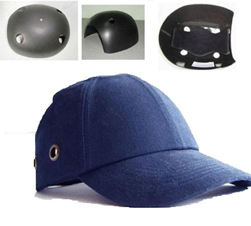 <B>bump caps style 3</B>
