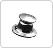 veilig sluiting optie 1 voor pins of speldjes